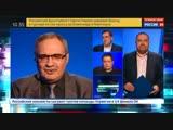 Новости на «Россия 24» • Новые обвинения ВАДА: что стоит за скандалом с мельдонием