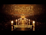 ILLIMITABLE DOLOR (Australia) - Soil She Bears (Atmospheric DeathDoom Metal) Transcending Obscurity
