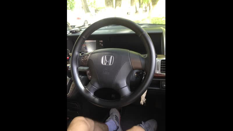 Хонда перетяжка Оплетка до спиц