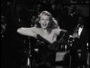 Put The Blame On Mame Rita Hayworth