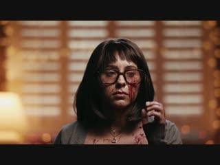 Yo_news Short Horror Film - Избранная