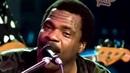 Billy Preston - You are so beautiful (live) (video/audio edited restored) HQ/HD