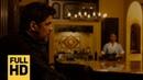 Алехандро убивает всю охрану главы картеля 8 10 Убийца Сикарио 2015 КиноМомент