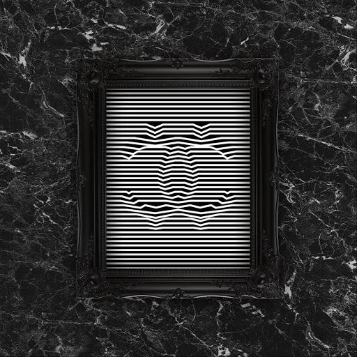 Hucci альбом Clipse