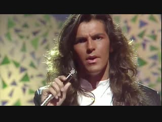 Modern Talking - Brother Louie (1986)