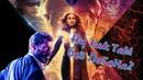 Обзор фильма Люди Икс: Тёмный феникс