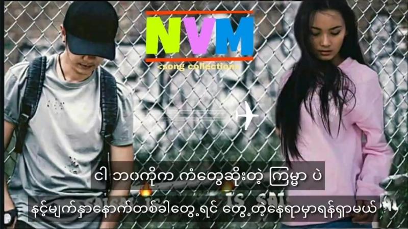 FB_VIDEO_HD_1538571134322.mp4