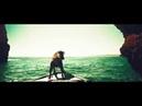 Zytruz - No Words (Hardstyle) | Official Videoclip