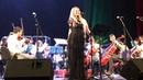 Ana Cernicova - Mutter Rammstein (opera cover)