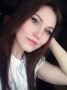Анастасия Зарудная