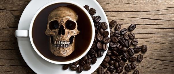 передозировка кофеином почему это опасно кофеин или теин вещество класса пуриновых алкалоидов. внешне это бесцветные горькие кристаллические образования. впервые кофеин обнаружили в 1828 году.