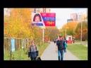 Городской дозор работа над ошибками Новости