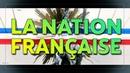 LA NATION FRANÇAISE Cercle Richelieu compléments