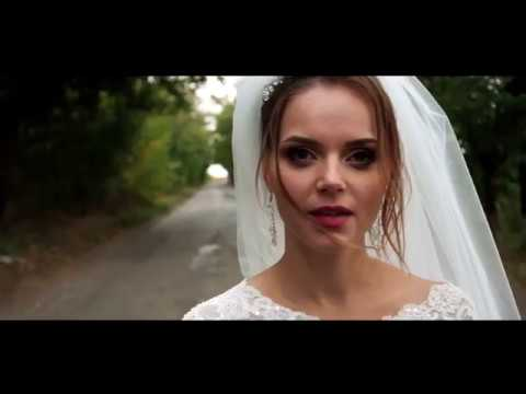 Ivan Evgenia (wedding clip) MONAТІК - УВЛИУВТ