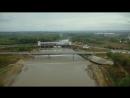ГЭС.mp4