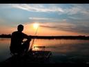 Русская Рыбалка - 4. Лещ найден