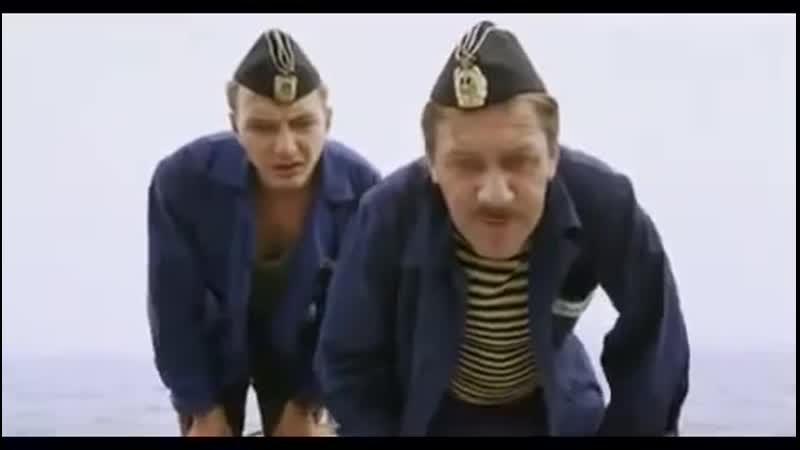 72 метра Андрей Краско