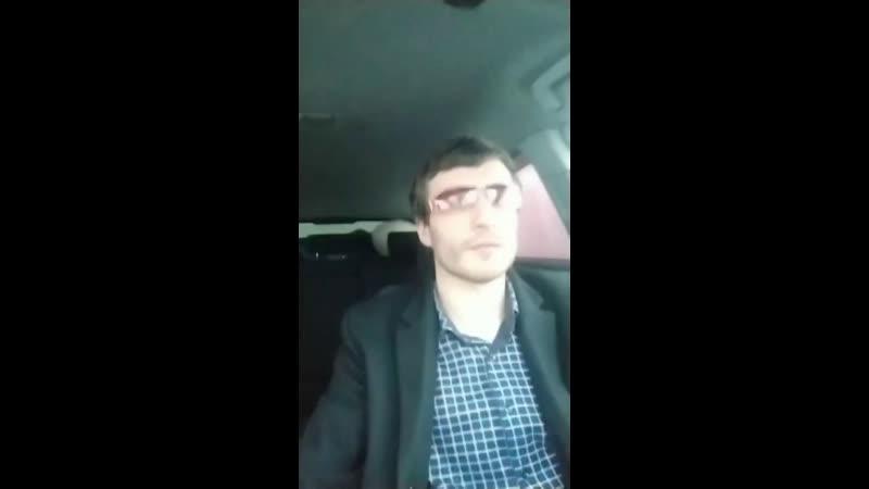 Магомед Тамбовский - Live
