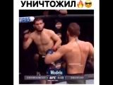Хабиб выйграл Конера UFC.Под Музыку