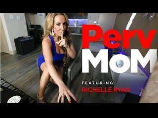 Richelle ryan [pornmir, порно вк, new porn vk, hd 1080, all sex, big ass, doggystyle, facial, step mom, pov, milf]