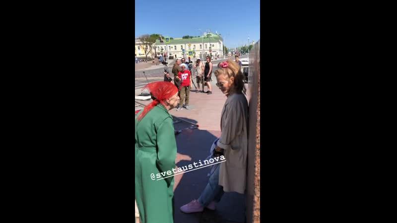 Alexeychadovofficial_2019_05_19_11_12_01.mp4