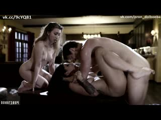 Incest, milf, mommy, mother, son, daughter, sister, brother, taboo, family, threesome, creampie, deepthroat