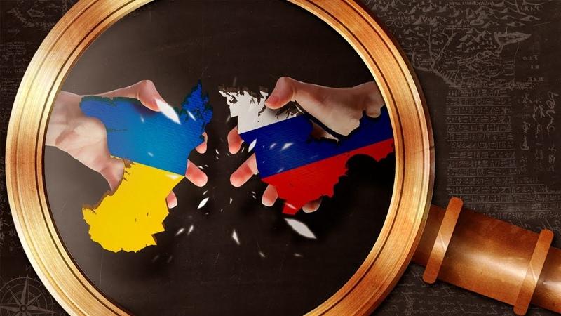 A anexação da Crimeia e a disputa entre Rússia e Ucrânia Nerdologia
