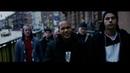 Metropolä - WIR ÜBERNEHMEN HIER (ft. Ronson Smile) | Freetrack