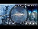 Der Hutchison Effekt durch Levitation im Lichte der NULL ☉ PUNKT ENERGIE ChemBuster33