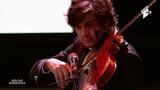 Liza Bagrationi, Giorgi Zagareli, Nikoloz Rachveli &amp Dato Shamanauri - Giya Kancheli Film Music