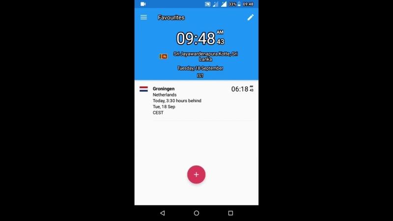 2018-09-18 1077 Netherlands 🇳🇱🇳🇱🇳🇱 Enschede 😊😊