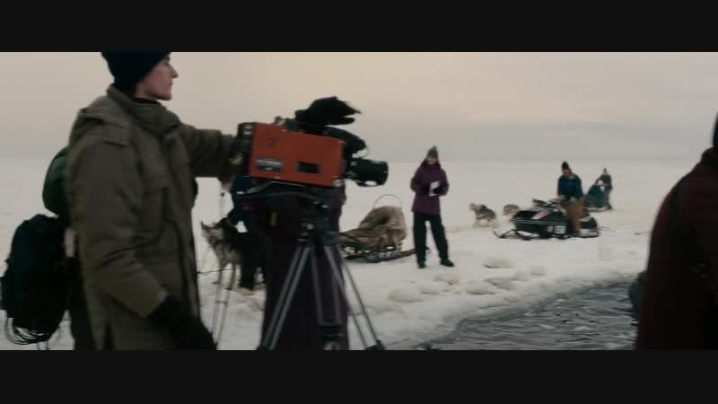 Все любят китов / Big Miracle (2012) (драма, мелодрама, семейный)