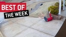 Best of the Week Skid Mark