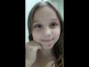 Ксения Свешникова Live