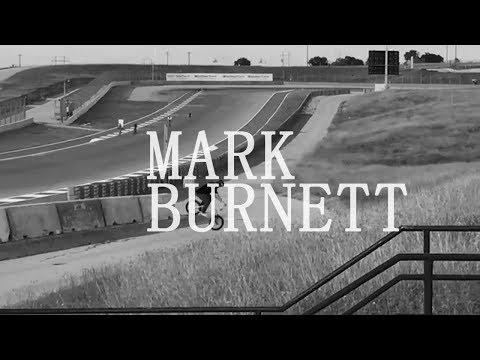 BMX Mark Burnett 2018 The Shadow Conspiracy insidebmx