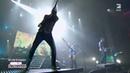 Linkin Park - Bleed It Out [Sabotage] (Telekom Street Gigs Berlin 2012) HD