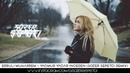 Ebrulimuharrem - Yağmur Yağar İnceden (Sözer Sepetci Remix)
