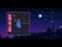 Levi Carter x LUCKI - Feels Like Death (Prod. by Ahkilo)