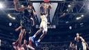 Verizon Game Rewind: Warriors 120 - Cavaliers 113
