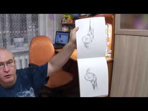 мастер-класс рисование нитью, необычные рисунки, рисунок ниткой