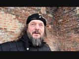 Михаил Башаков в поддержку нового альбома Ольги Чикиной