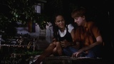 randy dean &amp evelyn roy утешительница боли the incredibly true adventure of two girls in love