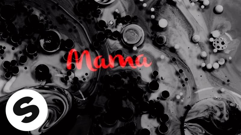 Mariana BO Oh Mama feat Sapir Amar