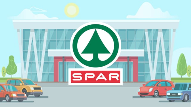 SPAR Education