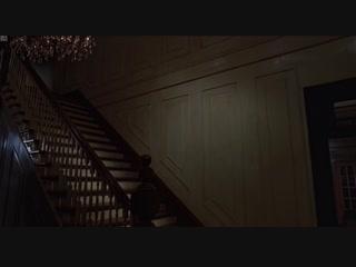 Подкидыш / перебежчик / the changeling. 1980. 1080p. перевод логинофф. vhs