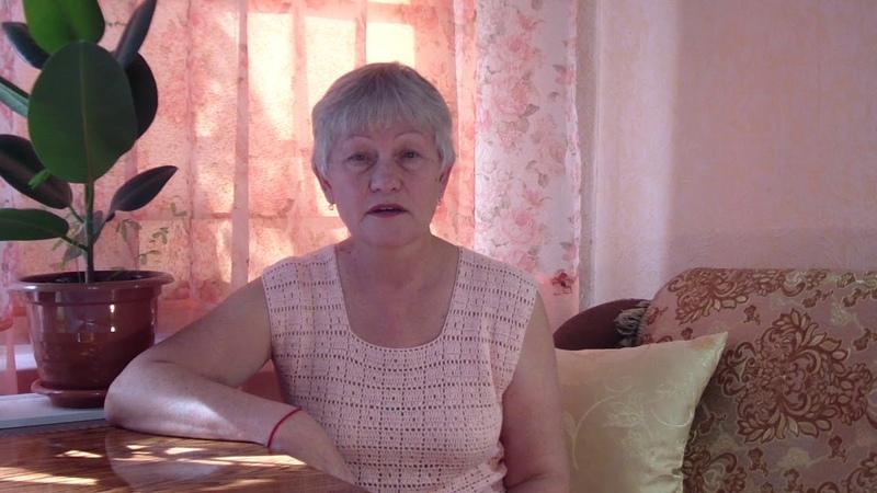 Эффективный гипноз психосоматики в Воронеже в клинике Романа Штоколова.