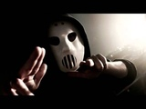 Skrillex Damian Marley Make It Bun Dem Angerfist Remix HQ HD HARDCORE MOH H4L medi
