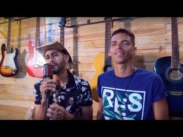 Rafinha Big Love - Sofra Você ft. Devinho Novaes