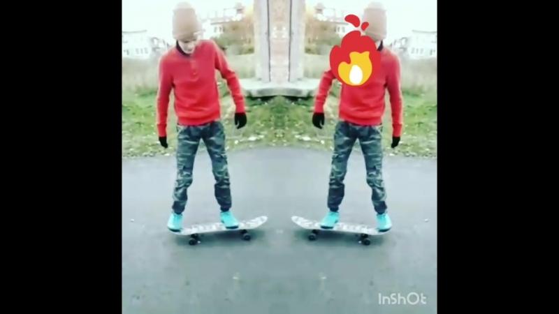 Porec_sb