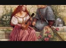 10 Ужасающих фактов о Рыцарях Средневековья mp4
